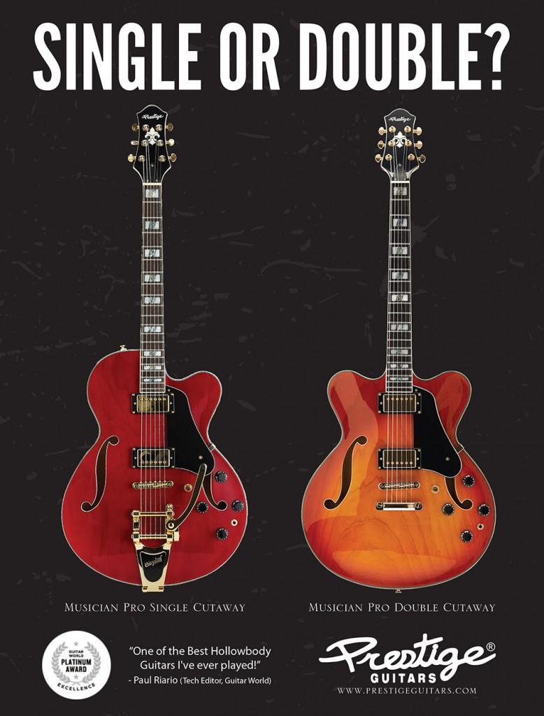 prestige-guitars-single-double-ad