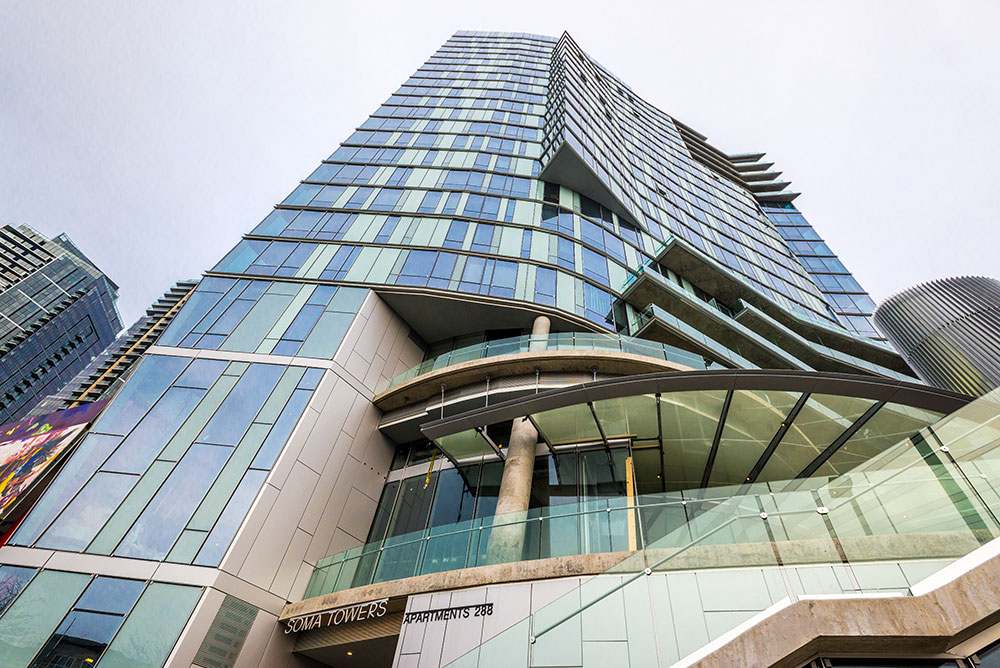 soma-apartments-24