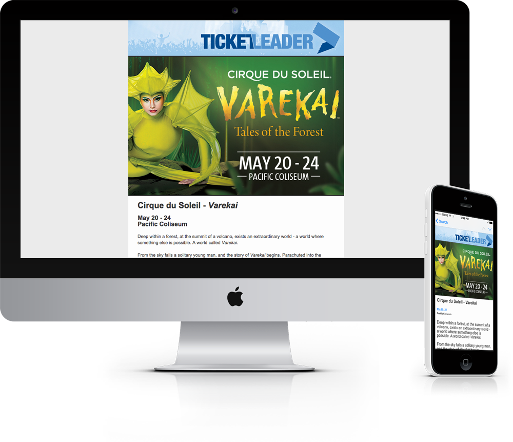 ticketleader-email