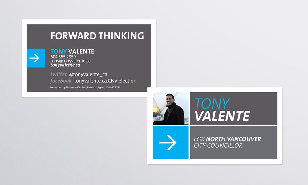 tony-valente-business-card